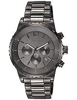Esprit TP10823 Analog Dial Men's Watch - ES108231005