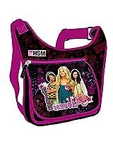 Disney - High School Musical Shoulder Bag