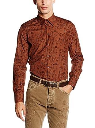 Dolce & Gabbana Camisa Hombre