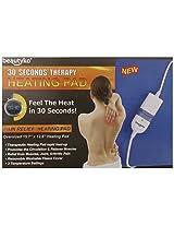 Beautyko Pain Relief Heating Pad