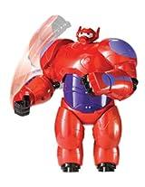 Big Hero 6 6