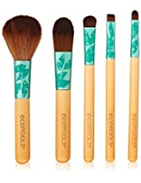 EcoTools Limited Edition Fresh and Flawless Set 4.45 Ounce