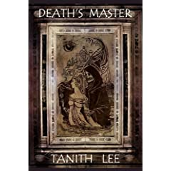 Death's Master