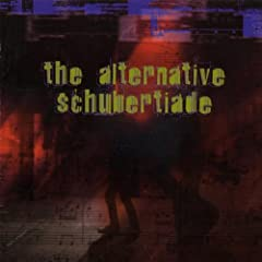 Alternative Schubertiade