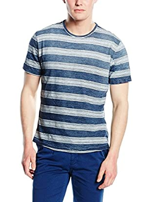 Pepe Jeans London Camiseta Manga Corta Lowell