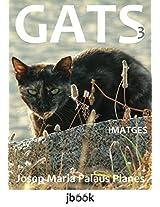 MEOW [3] [CAT] (Catalan Edition)
