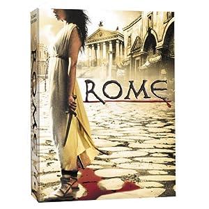 ROME[ローマ] コレクターズBOX