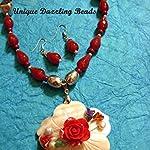 Unique Dazzling Beads (#01150005)