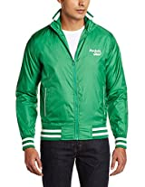 Pepe Jeans Men's Synthetic Jacket