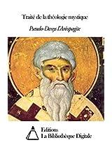 Traité de la théologie mystique (Portuguese Edition)