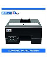 ID Jet Auto ID Card Printer
