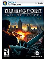 Turning Point (PC)