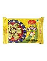 Haldiram Soan Papdi (Special) 3