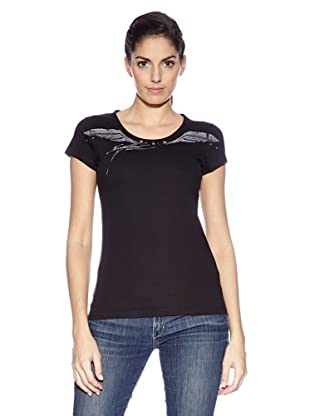 Northland Professional T-Shirt Maritha (Nero)