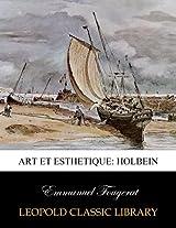 Art et esthetique: Holbein