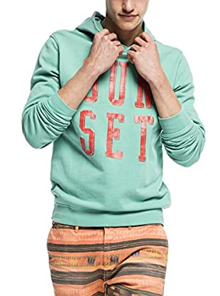 Scotch & Soda Kapuzensweatshirt