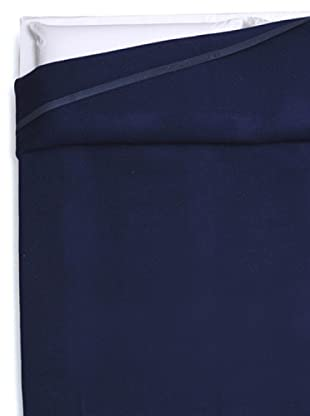 Lanerossi Coperta Basic (Blu)