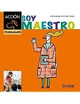 Soy Maestro (Accion)