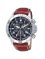 Citizen BL5250-11L Chronograph Watch - For Men