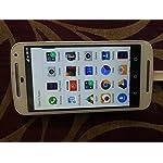 Moto G2 Smart Phone