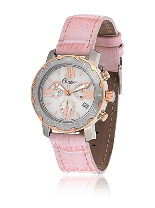 CARRERA JOYEROS Uhr mit schweizer Quarzuhrwerk 88300PNK  39 mm