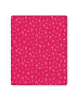 PosterGuy Cute Quirky Pattern Graphic Illustration Mouse Pad