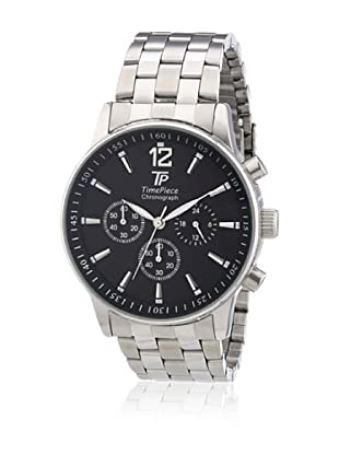 Time Piece Reloj de cuarzo Man TPGA-20108-21M  43 mm