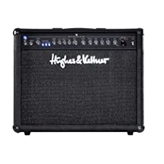 Hughes&Kettner Switchblade 100 Combo