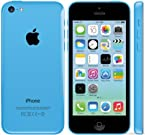 Apple iPhone 5C 16GB Smartphone