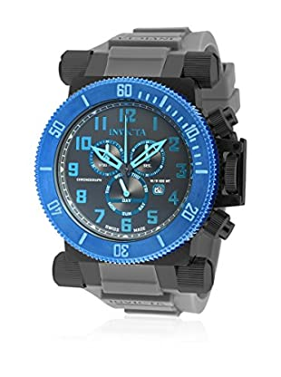 Invicta Reloj de cuarzo Man Coalition Forces 51.0 mm