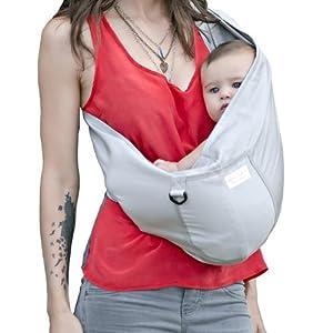 Karma Baby Slings Organic Sling