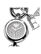 Emporio Armani AR5715 Watch - For Women