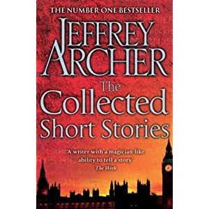 The Collected Short Stories
