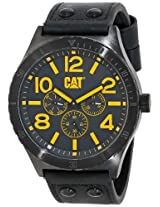 CAT, Watch, NI.169.34.137, Men's