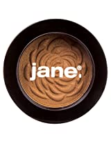 Jane Cosmetics Eye Shadow, Dusk Shimmer, 0.09 oz / 2.5 g