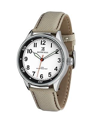Botticelli Reloj G12005