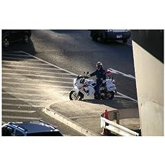 善良ドライバーを巻き込む!大量発生「警察のズサン交通取締り」憤慨現場報告