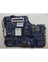TOSHIBA L500D LAPTOP MOTHERBOARD