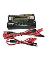 GT Power B606 LiPO/NiMH RC Battery Charger