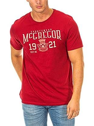 Mc Gregor T-Shirt
