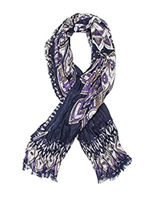 Pepe Jeans London Halstuch Scarf