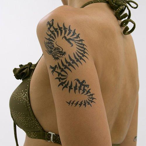 蝶,花柄,usa,黒ミニ,黒レギュラー,黒ジャイアント,和柄,文字,十字架