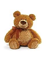Gund Flynn Teddy Bear Stuffed Animal, 29