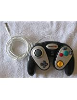 Gamestop G3 Gamecube & Wii Controller