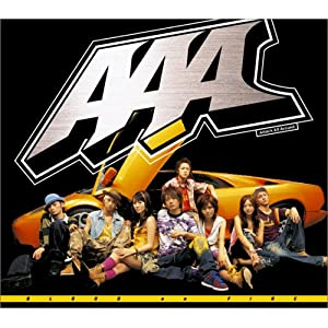 Image Result For Aa Aaa Movie