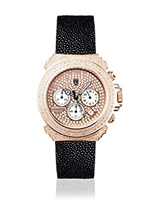 LANCASTER Reloj de cuarzo Woman Pillo Déco 40 mm