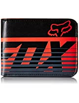 Fox Men's Transfer Wallet
