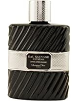 Eau Sauvage Extreme By Christian Dior For Men. Aftershave 3.4 oz [Personal Care]