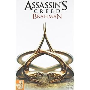Assassins Creed: Brahman