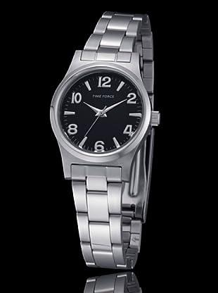 TIME FORCE 81073 - Reloj de Señora cuarzo